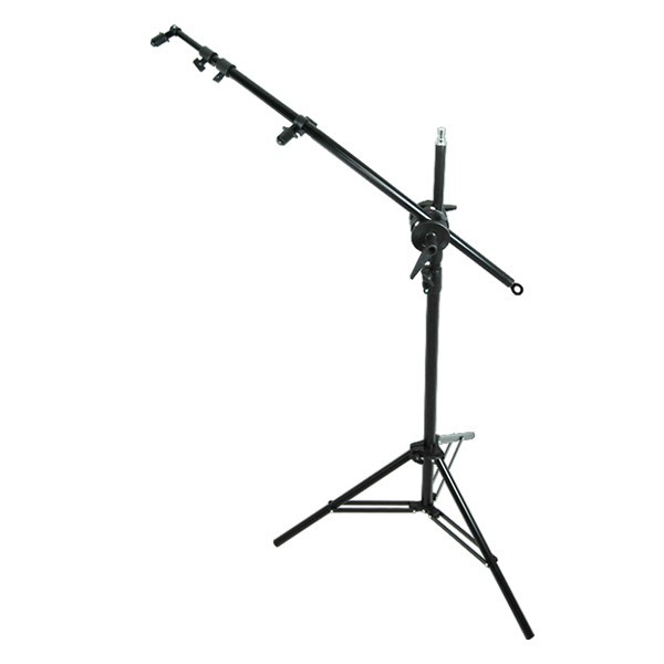 Stand and Premium Reflector Arm