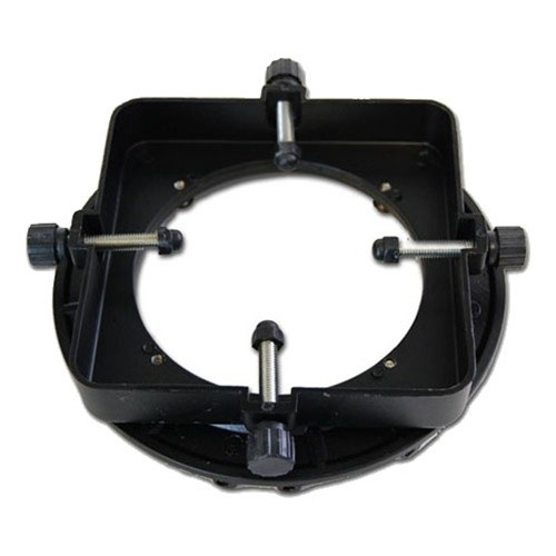 Universal big Speed Ring Soft Box Softbox  -SR2