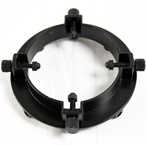Universal small Speed Ring Soft Box Softbox -SR1