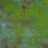 10x10 Ft. Tie-Dye Green Muslin Photography Backdrop
