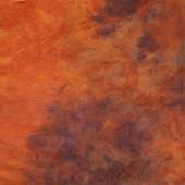 10x10 Ft. Tie-Dye Orange Muslin Photography Backdrop